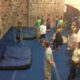 Skill Building: How to use the Indoor Wall