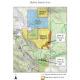Proposed Wilson Peak Land Exchange could Affect Biking Trails
