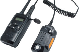 Backcountry Radios Feedback & Survey