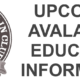 Upcoming Avalanche Education Information
