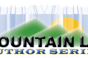 Mountain Lit Author Series