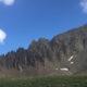 Trip Report: Hiking Mount Sneffels