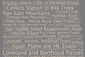 The Public Lands Heist