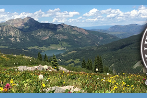 Telluride Regional Trails Vision Survey