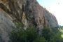 Ophir Wall