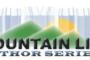 Mountain Lit