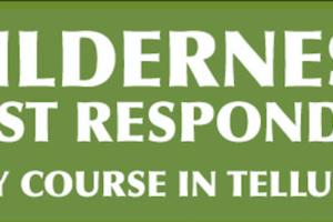 5-Day Wilderness First Responder Course