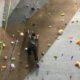 Telluride Indoor Climbing Gym