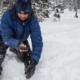 Advanced Backcountry Companion Rescue Course
