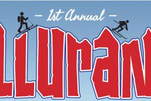 1st Annual Tellurando