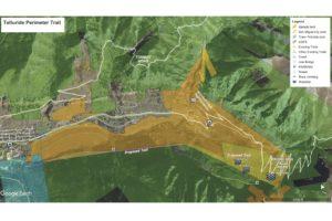 TMtC Trail Proposals Ranking Feedback
