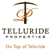 telluride-properties