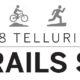 Telluride Regional Trails Survey