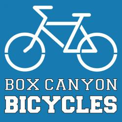 Box Canyon Bicycles