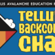 2018-2019 Telluride Backcountry Chats