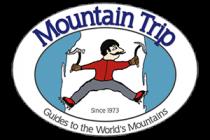 Mountain-Trip