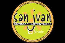 SJOA-Logo