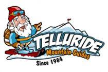 telluride-mountain-guide