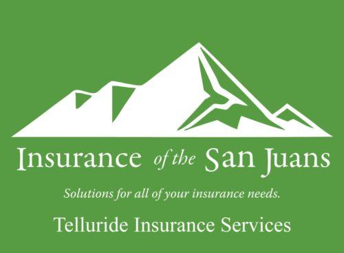 ISJ TIS Logo JPEG copy