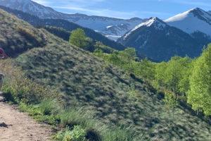 Telluride Outdoor Commitment Fund