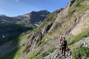 Telluride Mountain Club Memberships