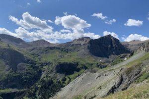 Telluride Mountain Club 2020 Recap Report