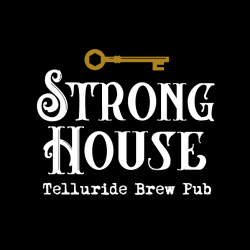 Stronghouse2